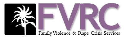 Family Violence and Rape Crisis Services